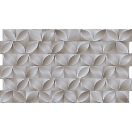REVESTIMENTO MARMOGRES 260030 32cmX57cm Caixa com 1,46m²
