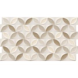 REVESTIMENTO MARMOGRES 260032 32cmX57cm Caixa com 1,46m²