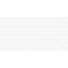 REVESTIMENTO INCEFRA 37010 37cmx74cm Caixa com 1,37m²