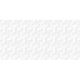 REVESTIMENTO INCEFRA 37020 37cmx74cm Caixa com 1,37m²