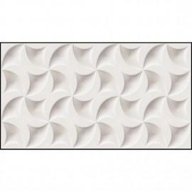 REVESTIMENTO MARMOGRES 250001 31cmX56cm Caixa com 1,93m²
