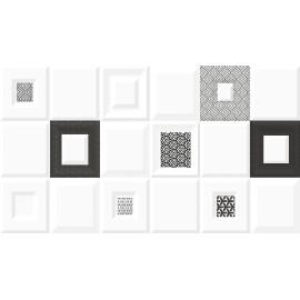 REVESTIMENTO MAJOPAR 4092 32cmX45cm Caixa com 2,04m²