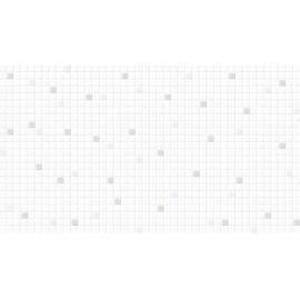 REVESTIMENTO MAJOPAR 4094 32cmX45cm Caixa com 2,04m²