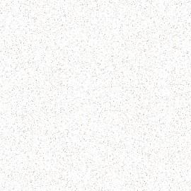 PISO MARMOGRES 557014 57cmX57cm Caixa com 2,32m²