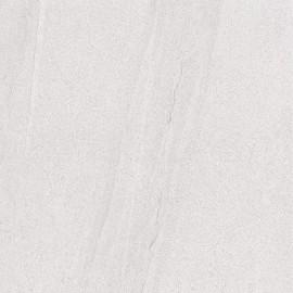 PISO BELLACER 57090 57cmX57cm Caixa com 2,32m²