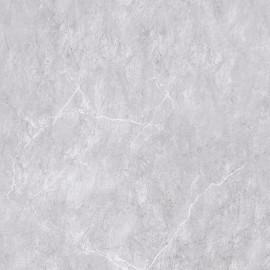 PISO MARMOGRES 557013 57cmX57cm Caixa com 2,32m²