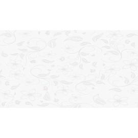 REVESTIMENTO CEDASA Fiorella 32cmX57cm Caixa com 2,04m²