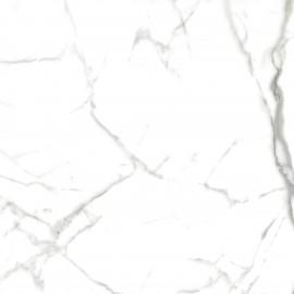 PORCELANATO DURAGRES Carrara Cristal 70cmx70cm Polido Caixa com 1,96m²