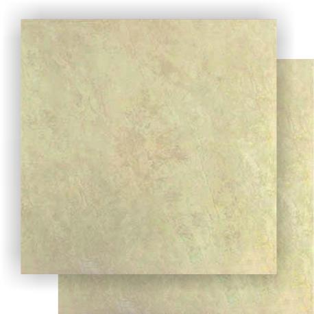 PISO INCOPISOS 4556 45cm X45cm - 2,04m²