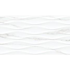 REVESTIMENTO VISTABELLA 6077 32cmX57cm Caixa com 2,04m²