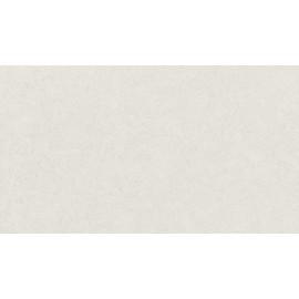 REVESTIMENTO INCOPISOS 60147 32cmX57cm Caixa com - 2,00m²