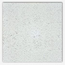 PISO ALMEIDA 40A36 41cmX41cm Caixa com 2,00m²
