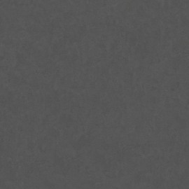 PISO LORENZZA 7825 57cmX57cm Caixa com 2,32m