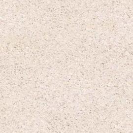 PISO BELLACER 57013 58cmX58cm Caixa com 2,35m²