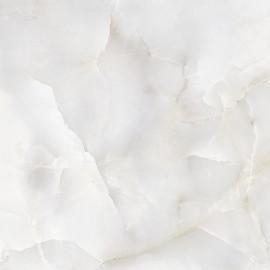 PISO BELLACER 57121 56cmX56cm Caixa com 2,21m²