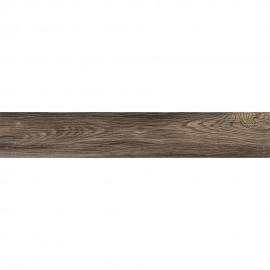 REVESTIMENTO E PISO FORMIGRES Peroba 20cmX120cm Caixa com 1,68m²