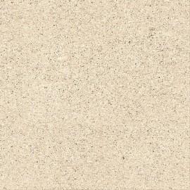 PISO FORMIGRES Adere Bege 45cmX45cm Caixa com 2,00m²