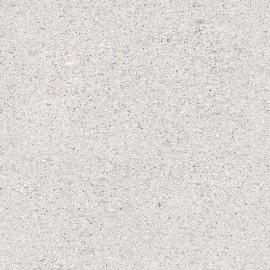 PISO FORMIGRES Adere Cinza 45cmX45cm Caixa com 2,00m²