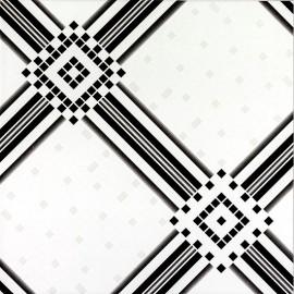 PISO FORMIGRES Supreme 45cmX45cm Caixa com 2,00m²