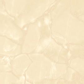 PISO FORMIGRES Amendoa 45cmX45cm Caixa com 2,00m²