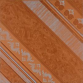 PISO FORMIGRES Jacaranda 45cmX45cm Caixa com 2,00m²