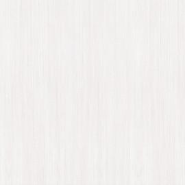 FORMIG P 50X50 P4 Porcellanat Cinza *M*T5/12 A-2,5