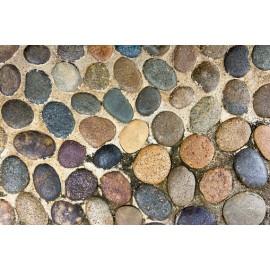 Pisos Pedras